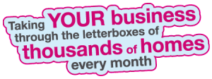 TDG_LEAFLETS_taking_your_business