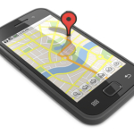 Mobile tracking with our leaflet delivery service in glasgow