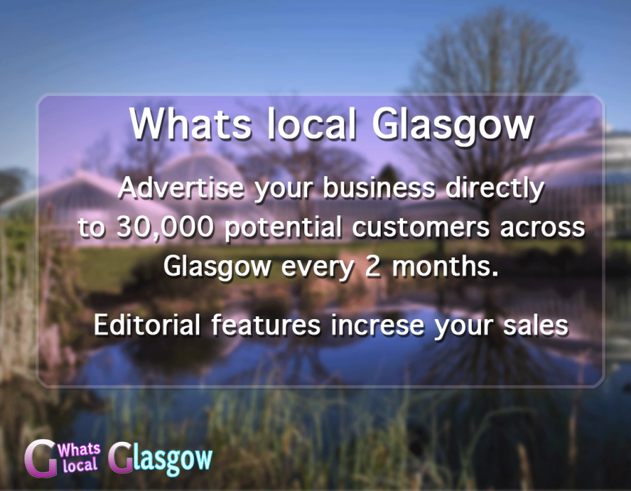 DELIVERY-GLASGOW-advertise-with-us-