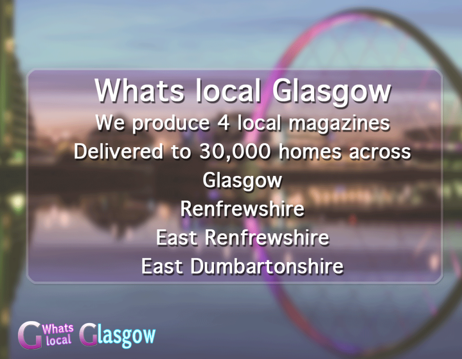 DELIVERY-GLASGOW-local-magazine