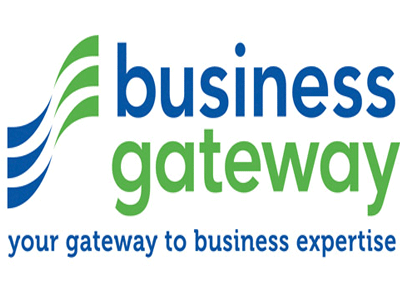 business-gateway