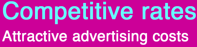 competitive-advertising-rates