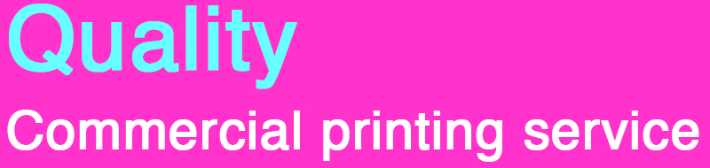 commercial-printers-Glasgow